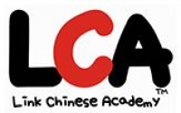 Link Chinese Academy