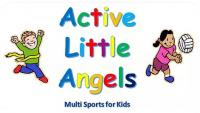 Active Little Angels