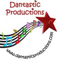 Dantastic Productions