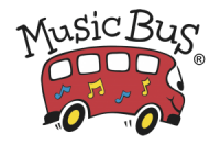 Music Bus (Wimbledon, Wandsworth & Fulham)